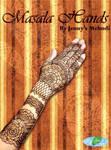 first henna e-book by JennysMehndi