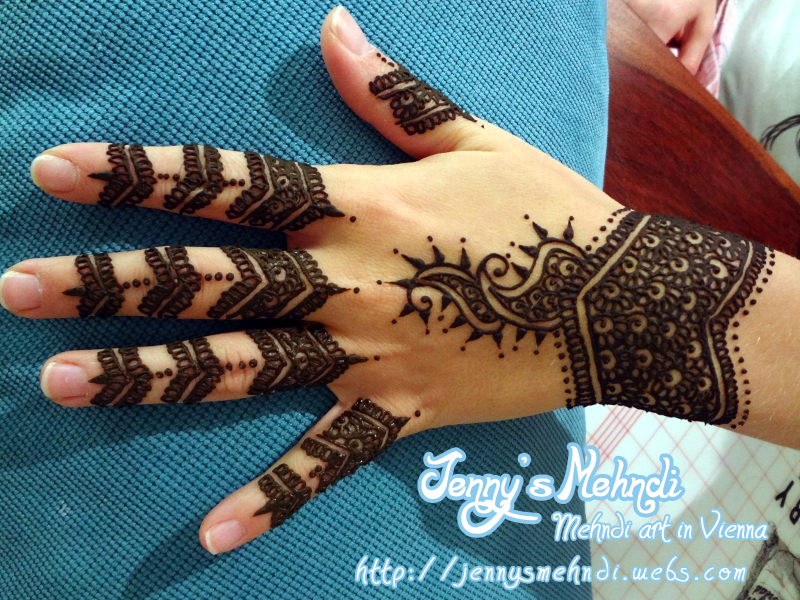 31.10.2012_4 by JennysMehndi