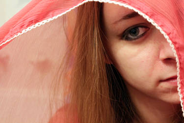 play hide and seek by JennysMehndi