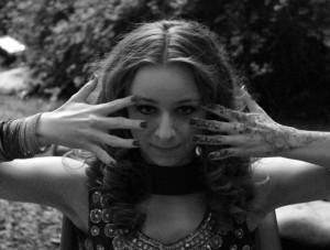 JennysMehndi's Profile Picture