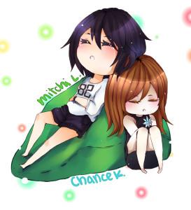 chaoschains's Profile Picture