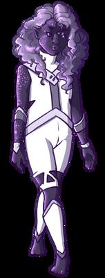 Nim (Child) [Astral]