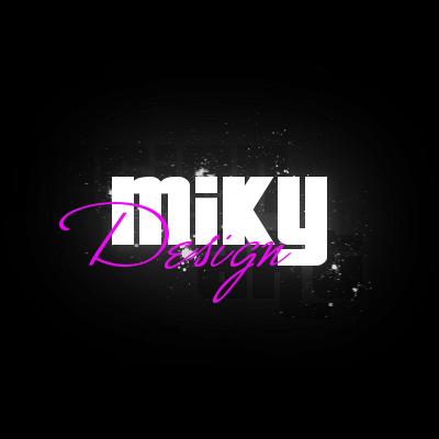 MikyDesign's Profile Picture