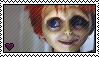 glen stamp by CadetCutie