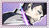 henry cooldown stamp by CadetCutie