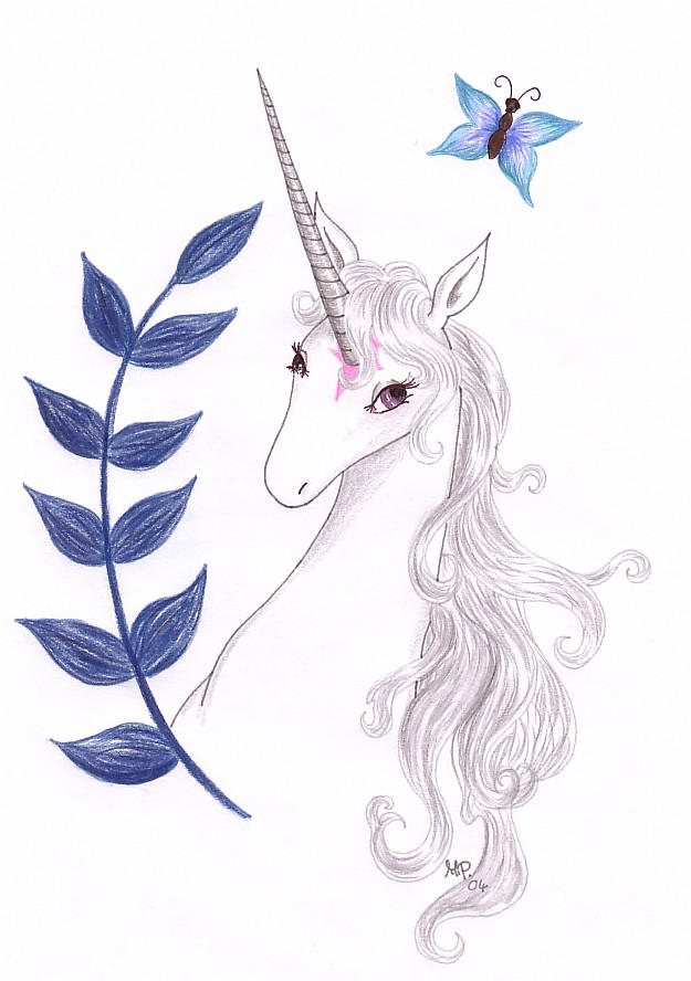 the last unicorn essay Peter s beagle's book the last unicorn was made into an animated film of the same name in 1982 1997 (collection of fiction and nonfiction essays.