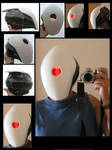 portal zer0 helmet commission