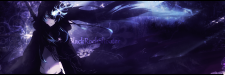 Hello Jaana/Tarantel here Black_rock_shooter_signature_by_bringerofplagues-d3axb0k