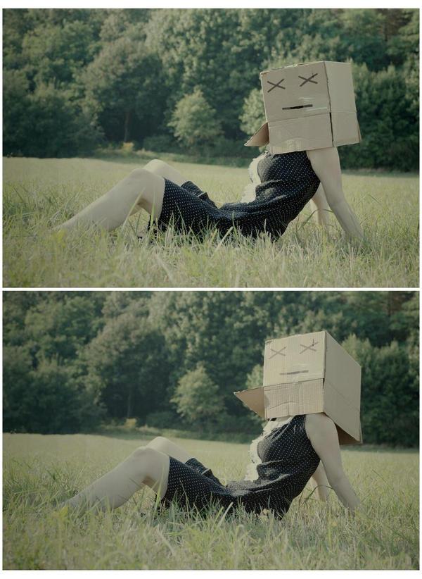 .BoxAn. by Mojra