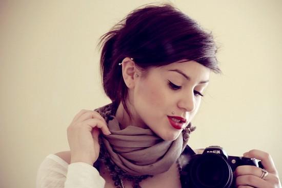 Mojra's Profile Picture