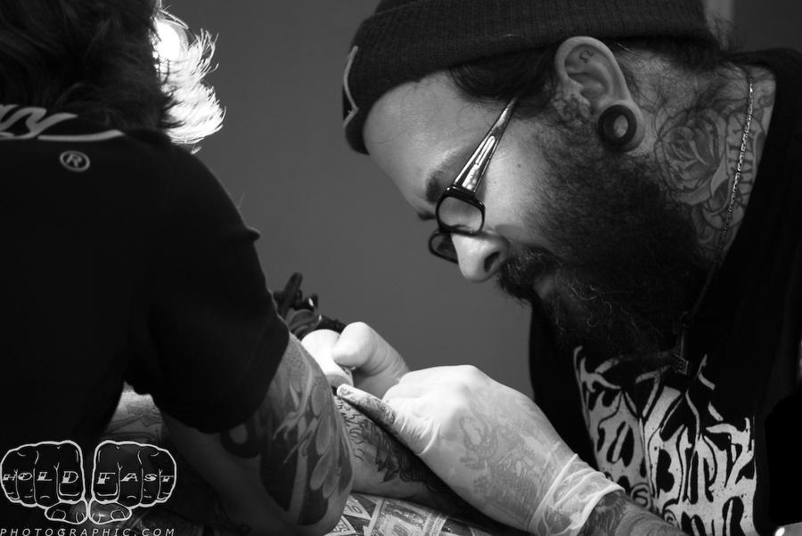 Tattoo 04