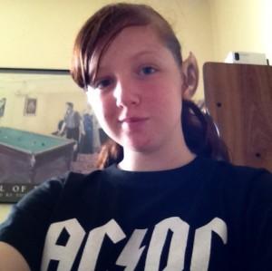 ScarecrowCrane's Profile Picture