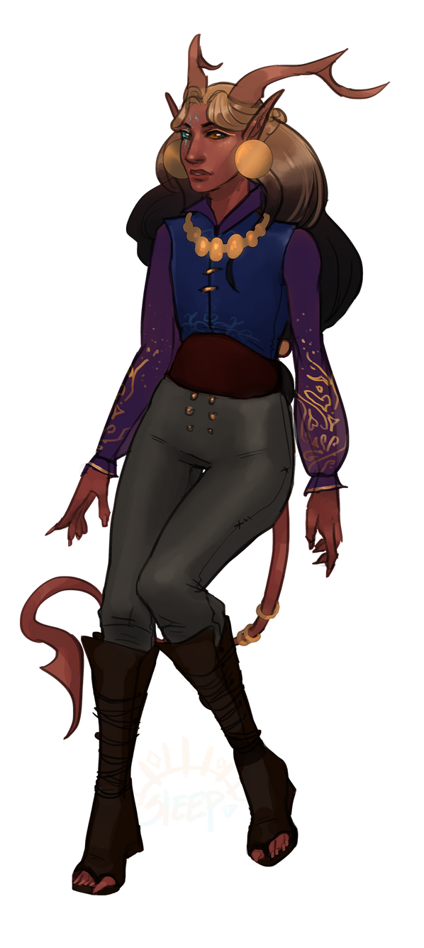 cursed_tiefling_by_sangaii-dcjqd6c.png