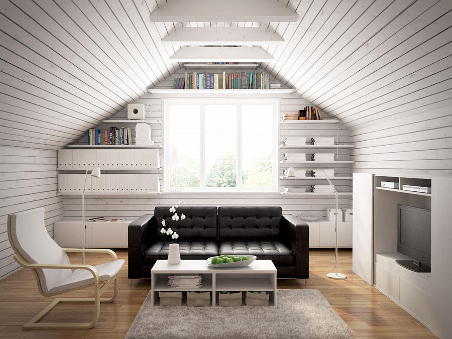Ikea Home Interior Design Image Review