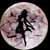 Sailor Moon Club - avatar by LadyD666