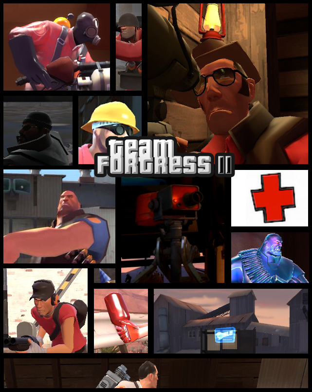 TF2-GTA by Kurrus