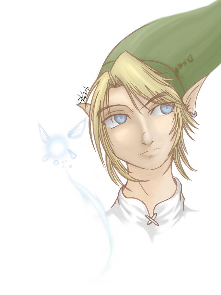 Link by kshah
