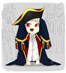 APH: BabyPrussia