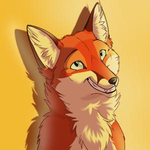 Diavololo's Profile Picture