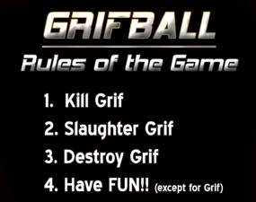 gaif ball by hollywo100