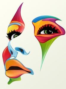 CristinaSpain94's Profile Picture