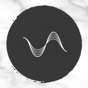 VibesAddiction's Profile Picture