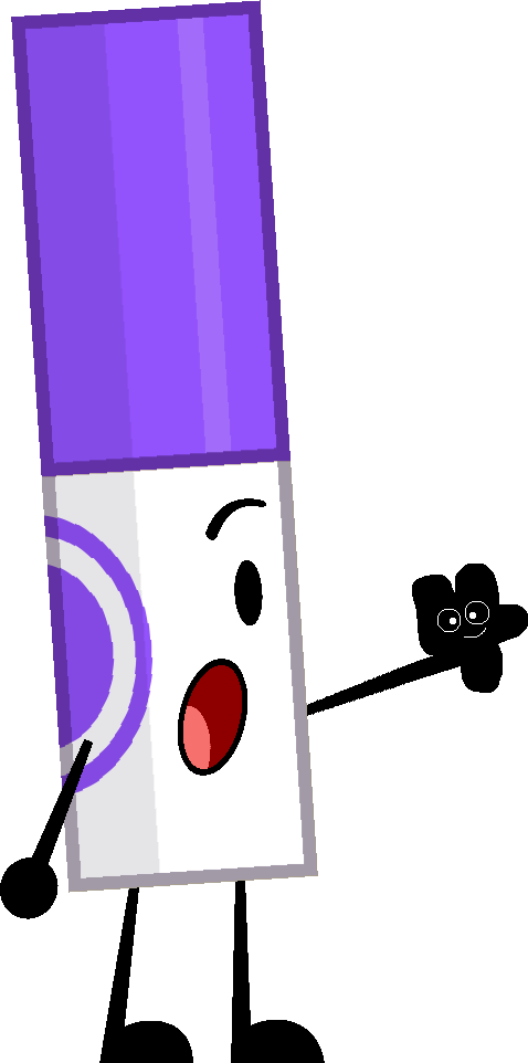 Bfdi Assets Download - 0425