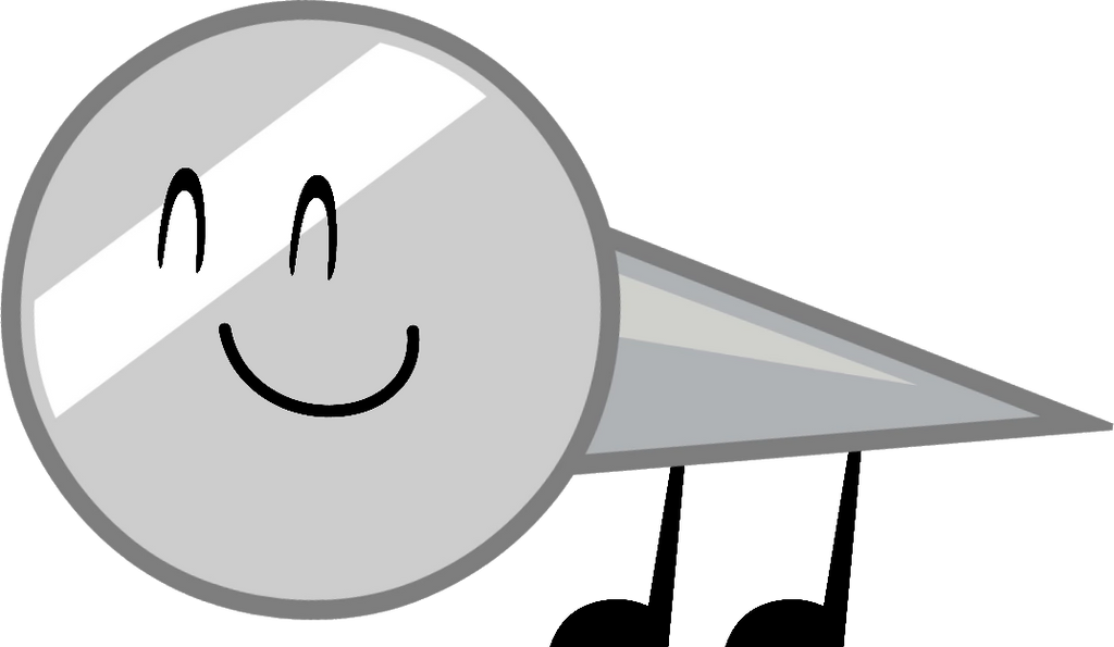 Bfdi Assets Download