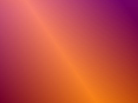 Abstract (3)