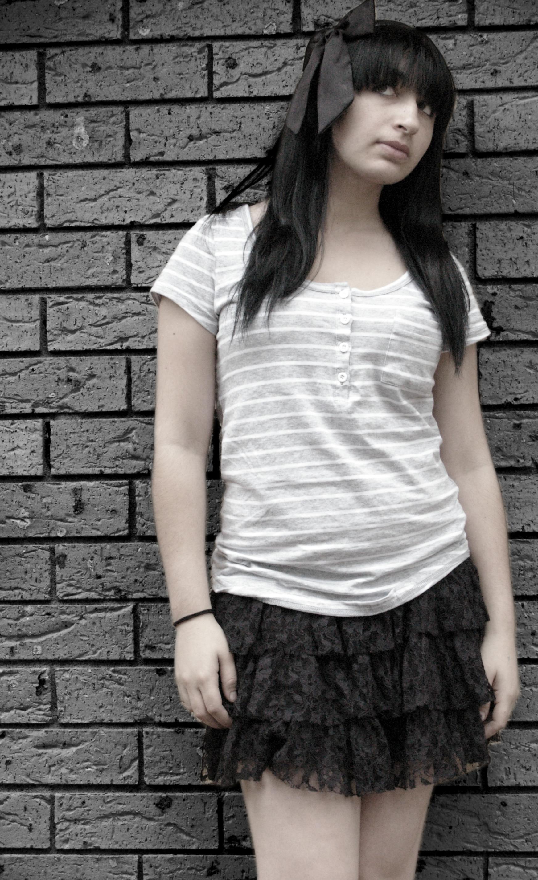 Monzy7's Profile Picture