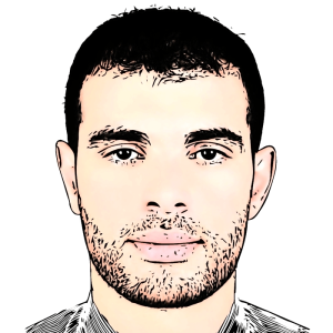 jafarabazeed's Profile Picture