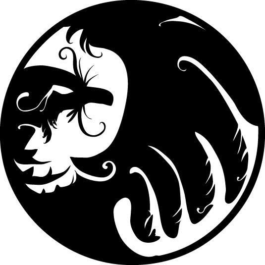 Japanese no mask 134 135 136 137 138 139 140 141 5