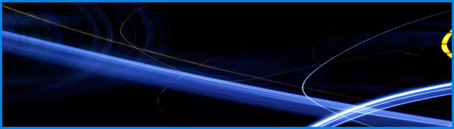 Blue Swoop by jstewart93