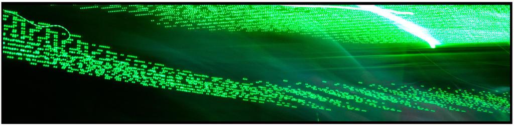 Data Stream by jstewart93