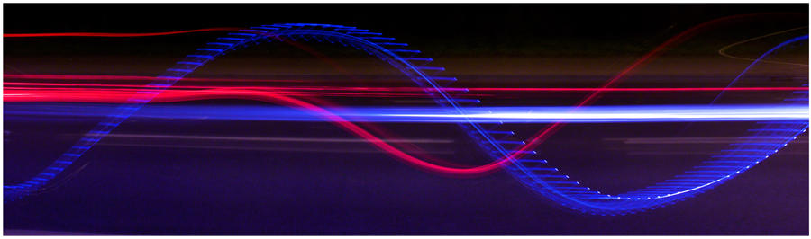 Lightspeed by jstewart93