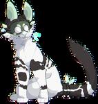 Snowrose [AF]
