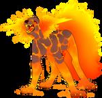 Fury Volcano [GIFT]