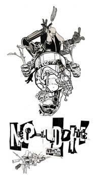 Neo-Luddite