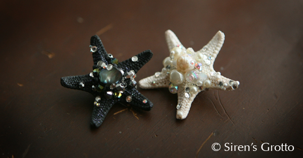 black and white sparklefish duo by thereallittlemermaid on deviantart. Black Bedroom Furniture Sets. Home Design Ideas