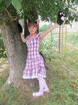 I'm a Neko Girl 2
