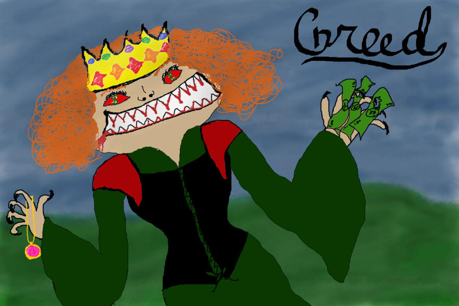 greed macbeth A summary of themes in william shakespeare's macbeth learn exactly what happened in this chapter, scene, or section of macbeth and what it means perfect for acing essays, tests, and quizzes, as well as for writing lesson plans.