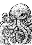 Cthulhu, The Great