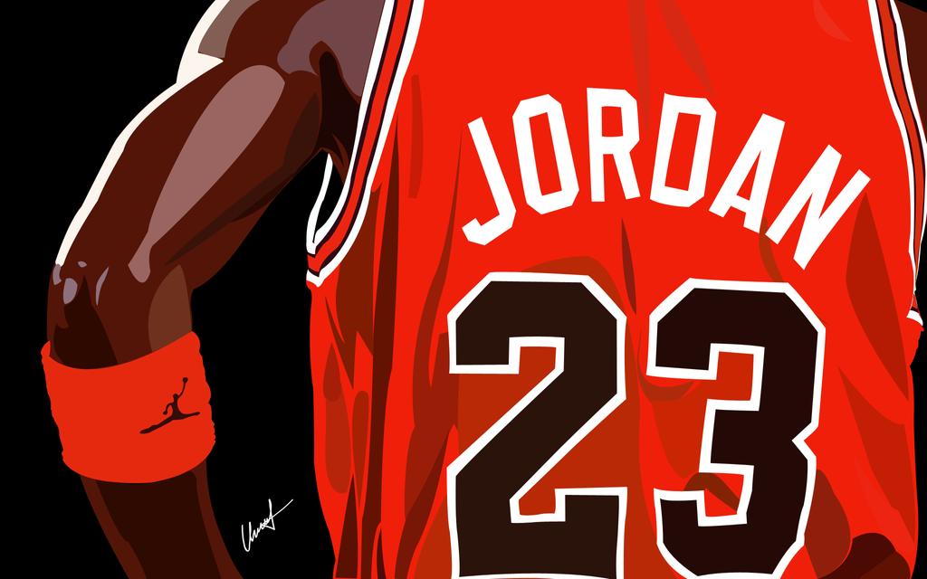 michael jordan logo 23 bulls 23 logo www pixshark com images