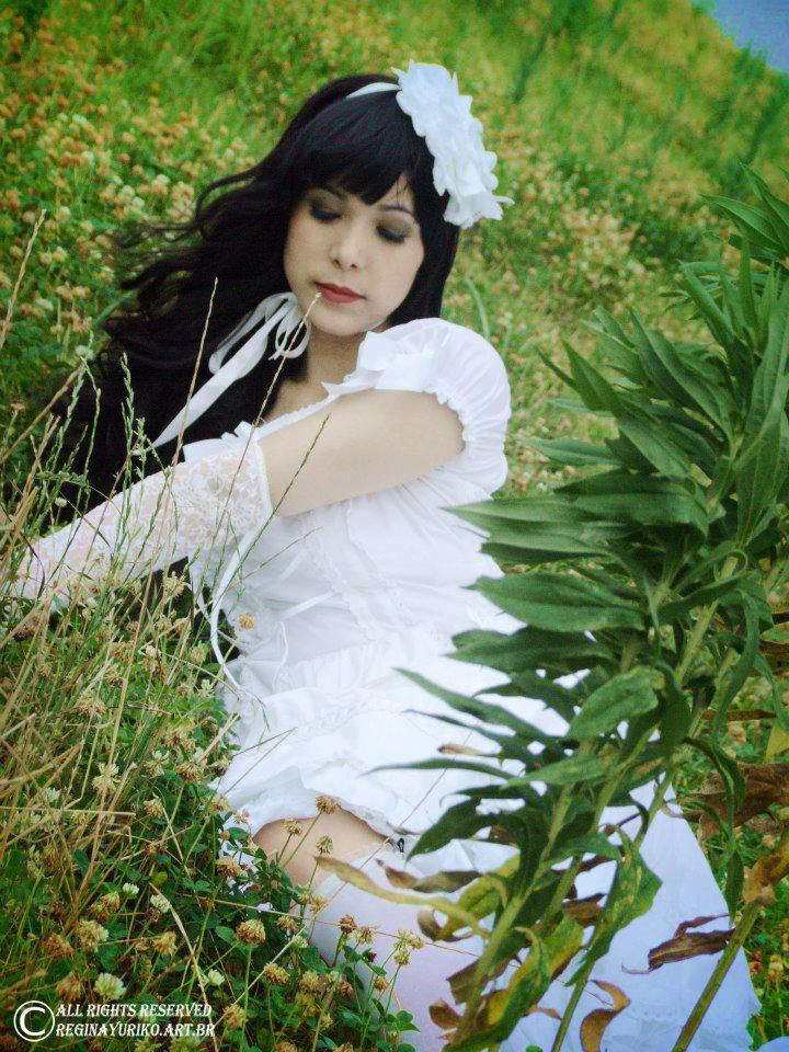Sweet Lolita - Regiina Yuriko by reginayuriko on DeviantArt