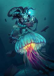 Sea Master Book