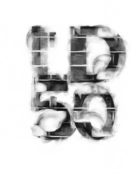 LD50 V2