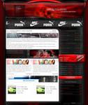Hellfighters Clandesign