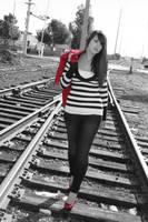 Senior Photo 1 by icantthinkofaname-09