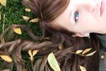 Senior Photo 6