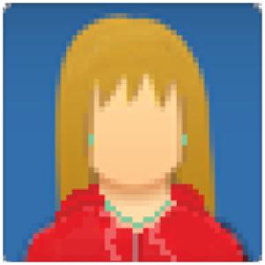 ElizabethBarndollar's Profile Picture